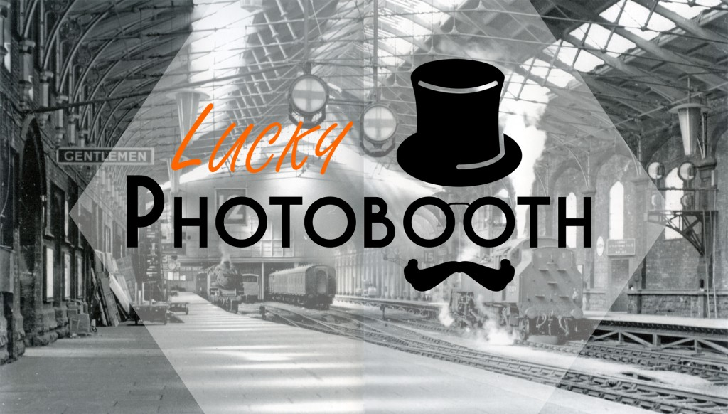 photobooth huren evenement
