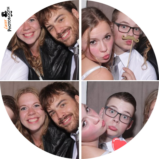 photobooth bruiloft goedkoop